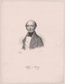 Mozart, Wolfgang Amadeus (1791-1844),  (Quelle: Digitaler Portraitindex)