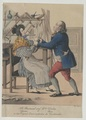 Raimund, Ferdinand,  (Quelle: Digitaler Portraitindex)