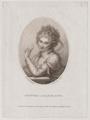 Allegranti, Maddalena,  (Quelle: Digitaler Portraitindex)