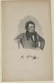 Schubert, Franz,  (Quelle: Digitaler Portraitindex)