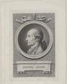 Andr�, Johann,  (Quelle: Digitaler Portraitindex)