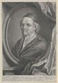Cignani, Carlo, Simon Henri Thomassin - 1717 (Quelle: Digitaler Portraitindex)