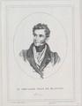 Blangini, Felice,  (Quelle: Digitaler Portraitindex)