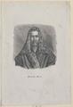 D�rer, Albrecht, Friedrich Wilhelm Gubitz -  (Quelle: Digitaler Portraitindex)