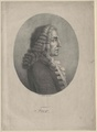 Fux, Johann Josef,  (Quelle: Digitaler Portraitindex)