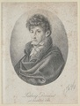 Devrient, Ludwig,  (Quelle: Digitaler Portraitindex)