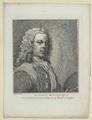 Hogarth, William,  (Quelle: Digitaler Portraitindex)