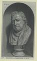 Johnson, Samuel,  (Quelle: Digitaler Portraitindex)