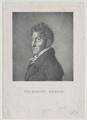Kuhlau, Friedrich,  (Quelle: Digitaler Portraitindex)