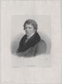 Bouilly, Jean Nicolas,  (Quelle: Digitaler Portraitindex)