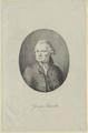 Benda, Georg, 1801/1850 (Quelle: Digitaler Portraitindex)