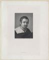 Salvi, Giovanni Battista,  (Quelle: Digitaler Portraitindex)