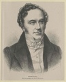 Kreutzer, Konradin,  (Quelle: Digitaler Portraitindex)