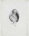 Mosel, Ignaz Franz von,  (Quelle: Digitaler Portraitindex)