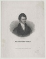 Ries, Ferdinand,  (Quelle: Digitaler Portraitindex)