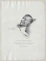 Reicha, Anton Joseph,  (Quelle: Digitaler Portraitindex)
