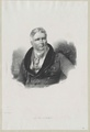 Radziwill, Anton Heinrich F�rst,  (Quelle: Digitaler Portraitindex)