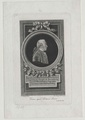 Orsini-Rosenberg, Franz Xaver F�rst,  (Quelle: Digitaler Portraitindex)