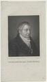 Schlegel, Friedrich von,  (Quelle: Digitaler Portraitindex)