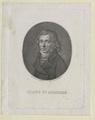 Schreiber, Alois Wilhelm,  (Quelle: Digitaler Portraitindex)