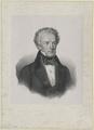 Schmidt, Friedrich Ludwig,  (Quelle: Digitaler Portraitindex)
