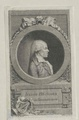 Soden, Julius Graf,  (Quelle: Digitaler Portraitindex)