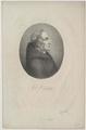 Vallotti, Francesco Antonio,  (Quelle: Digitaler Portraitindex)