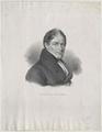 Wollanck, Friedrich,  (Quelle: Digitaler Portraitindex)