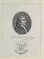 Zumsteeg, Johann Rudolf,  (Quelle: Digitaler Portraitindex)