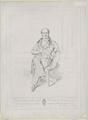 Bombelles, Ludwig Philipp Graf,  (Quelle: Digitaler Portraitindex)