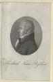 Beschort, Jonas Friedrich,  (Quelle: Digitaler Portraitindex)
