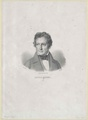 Berger, Ludwig,  (Quelle: Digitaler Portraitindex)