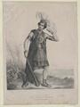 Dobler, Josef Alois,  (Quelle: Digitaler Portraitindex)