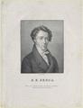 Fesca, Friedrich Ernst,  (Quelle: Digitaler Portraitindex)