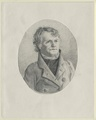Graetz, Josef,  (Quelle: Digitaler Portraitindex)