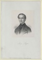 Hopp�, Franz,  (Quelle: Digitaler Portraitindex)