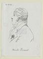Isouard, Nicolas,  (Quelle: Digitaler Portraitindex)