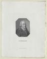 Cumberland, Richard,  (Quelle: Digitaler Portraitindex)