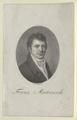 Mattausch, Franz,  (Quelle: Digitaler Portraitindex)