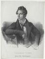 Vogel, Wilhelm,  (Quelle: Digitaler Portraitindex)