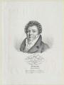 �tienne, Charles-Guillaume,  (Quelle: Digitaler Portraitindex)