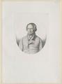 Stieglitz, Johann,  (Quelle: Digitaler Portraitindex)