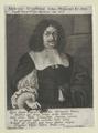 Gryphius, Andreas, Philipp Kilian-1643/1693 (Quelle: Digitaler Portraitindex)