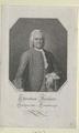 Reichardt, Christian,  (Quelle: Digitaler Portraitindex)