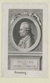 Guolfinger-Steinsberg, Franz Ritter,  (Quelle: Digitaler Portraitindex)