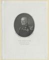 Kopp, Ulrich Friedrich,  (Quelle: Digitaler Portraitindex)