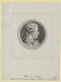 Abel, Karl Friedrich,  (Quelle: Digitaler Portraitindex)