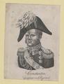 Konstantin, Gro�f�rst von Russland,  (Quelle: Digitaler Portraitindex)