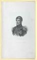 Bonaparte, Ludwig,  (Quelle: Digitaler Portraitindex)