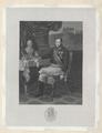 Franz I., K�nig beider Sizilien,  (Quelle: Digitaler Portraitindex)